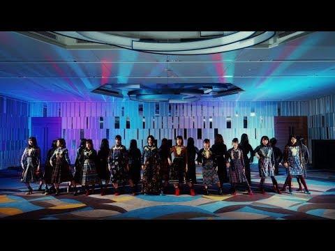 2018/12/12 on sale SKE48 24th.Single c/w Team Kll「蹴飛ばした後で口づけを」MV(special edit ver.)
