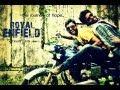 Royal Enfield - Short film