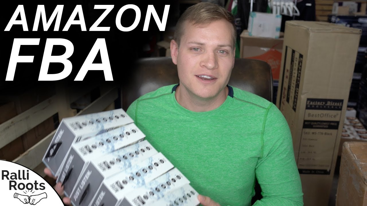 How to find BIG PROFIT items to sell on Amazon FBA | Wholesale |  Liquidation | Auctions | Arbitrage