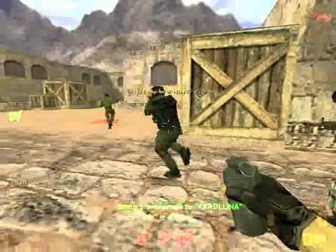 Sarajevo Gaming Banned ?