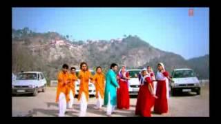 chet da mahina new song baba balak nath ji by - ashok mahey