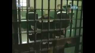 Тюрьма Белый лебедь Лебединая песни воров в законе(Кому интересно как раскрутить группу в вк бесплатно и быстро и многое другое вот замечательный сайт http://prbomb..., 2012-12-21T21:45:34.000Z)