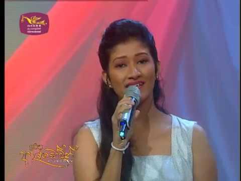 Himi nathi pemakata - Thuryaa Music ensemble