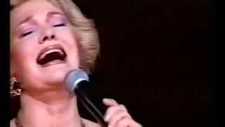 Екатерина Шаврина - Ах, зачем эта ночь(Концерт в Омске 1999 г., 2009-09-19T19:07:06.000Z)