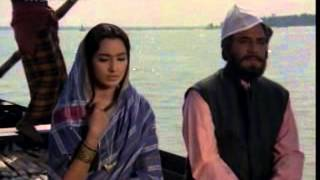 Door hai kinara-Manna Dey-Saudagar(1973)
