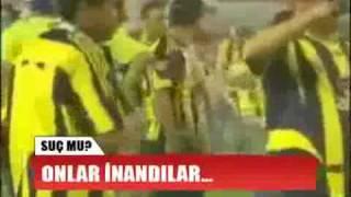 En Büyük Eğlence Fenerbahçe (tiklamayan pisman olur)