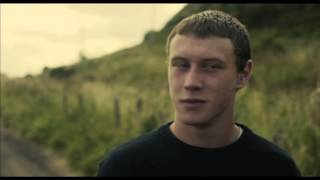 FOR THOSE IN PERIL   Official UK Trailer - in cinemas 4th October