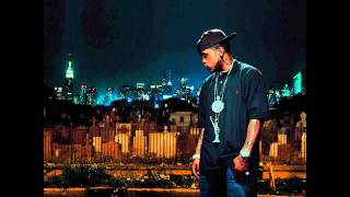 Lloyd Banks - Start It Up (Kanye West, Swizz Beatz, Fabolous & Ryan Leslie) [With Lyrics]