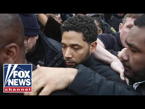 Osundairo brothers' lawyer holds news conference on Smollett case