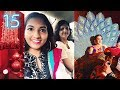Big Fat Indian Wedding - I // #MagaliVlogs Vlune Day 15