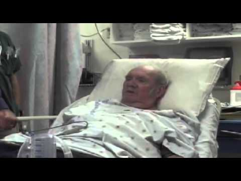 Tensilon test for Myasthenia Gravis by Donald J Iverson MD
