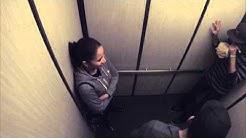 Elevator Jerk | Sneak Peek | Jerks With Cameras | MTV
