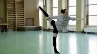 Labrinth ft. Emeli Sande beneath your beautiful CHOREO modern, jazz style