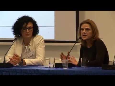 ELRC Workshop Croatia, 21.04.2016. Okrugli stol Podatkovni i jezični resursi u Hrvatskoj
