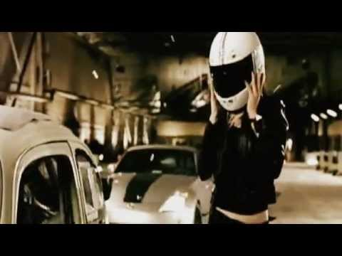 Lindsay Lohan First (Official Music Video) HD