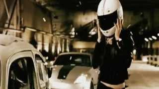 Watch Lindsay Lohan First video