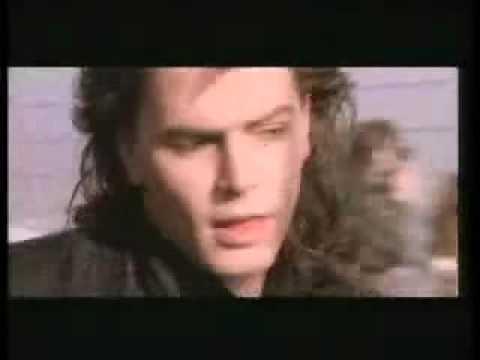 Duran Duran - A View To A Kill (Official Music Video)