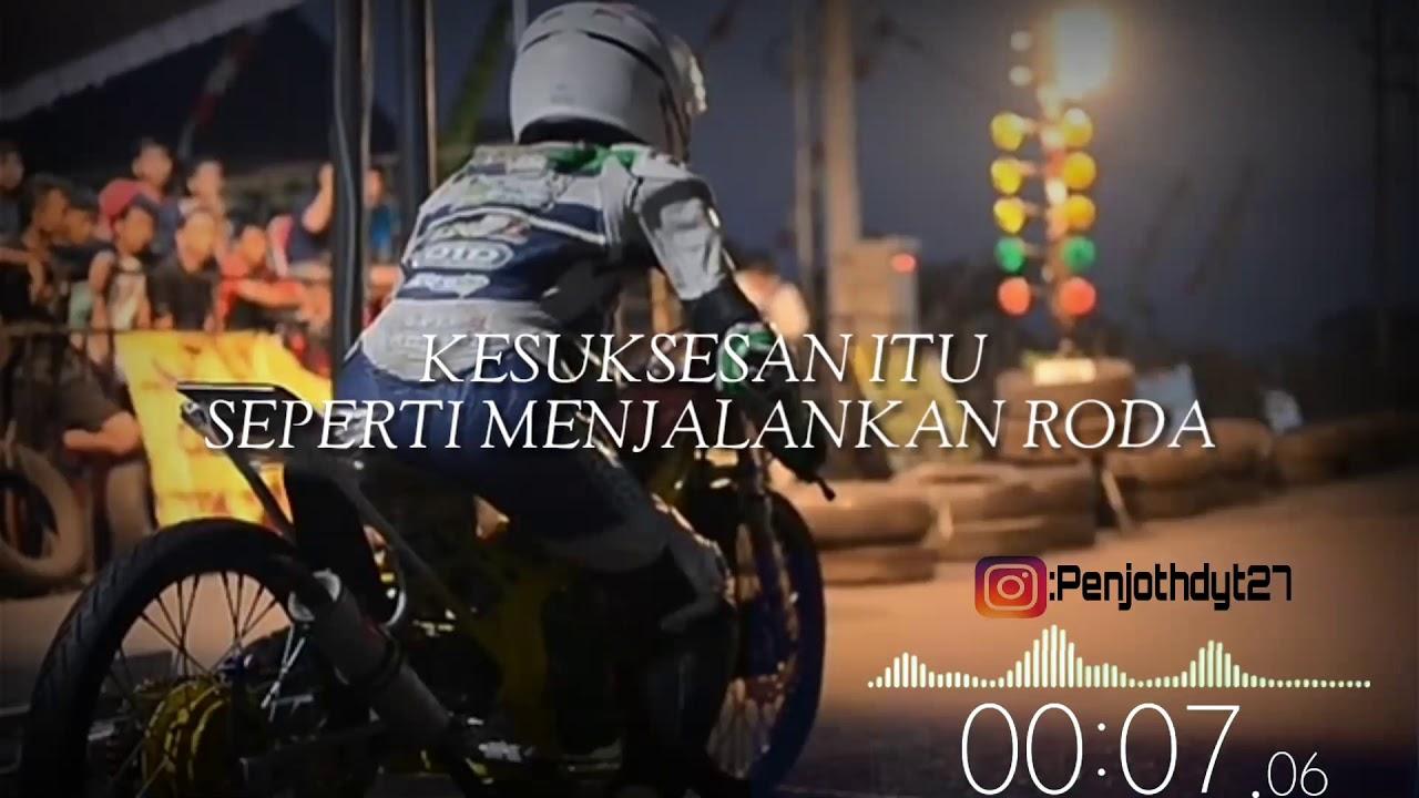 Story Wa Anak Racing Kata Kata Bijak Youtube
