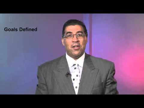 Hunt International/Milton Hunt Employee Coaching Video