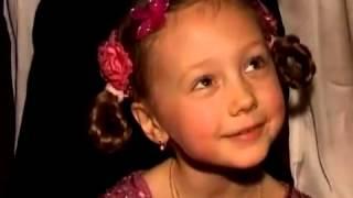Видео. Личная жизнь «Папиных дочек». Хорошее качество смотреть