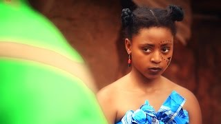 eri season 2 2017 latest nigerian nollywood movie