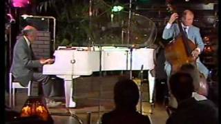 "Tony Lee, Tony Archer & Bill Le Sage LIVE - ""Grooveyard"" -"