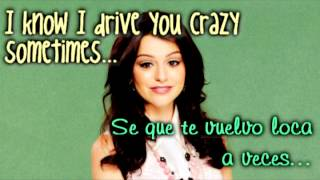 Oath Cher Lloyd Lyrics Letra en Español =)