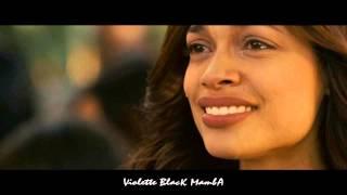 ✫ Ne Retiens Pas Tes L♥rmes ✫ Amel Bent (Piano/Voix)