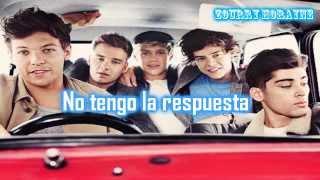 Irresistible - One Direction (Traduccion Español) + Download Link