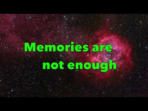 Light Years Away-Tiesto (feat. DBX) (Lyrics)