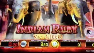 Lets Play Abowünsche 97 Indian Ruby