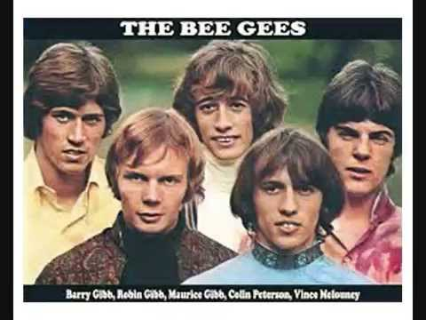 Bee Gees Vs Koes Plus