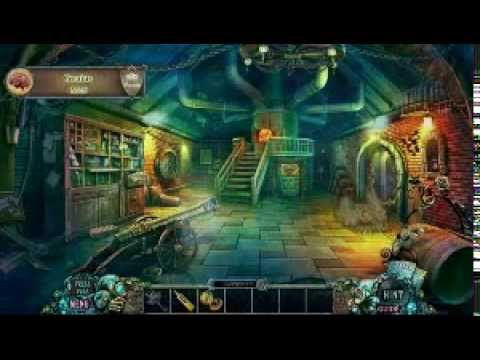 Fear for Sale 5 – The 13 Keys Collector's Edition