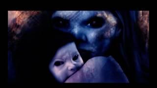CREEPYPASTA [TERROR]  BABY BLU - BEBE AZUL