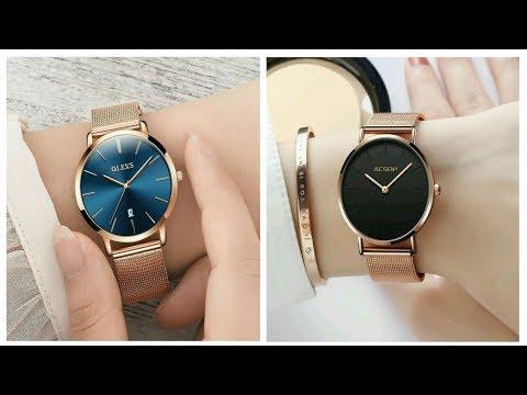 Amazon Watches Start ₹ 99/- | Designer Watches Collection | Best Watches | Men Watch / Ladies Watch