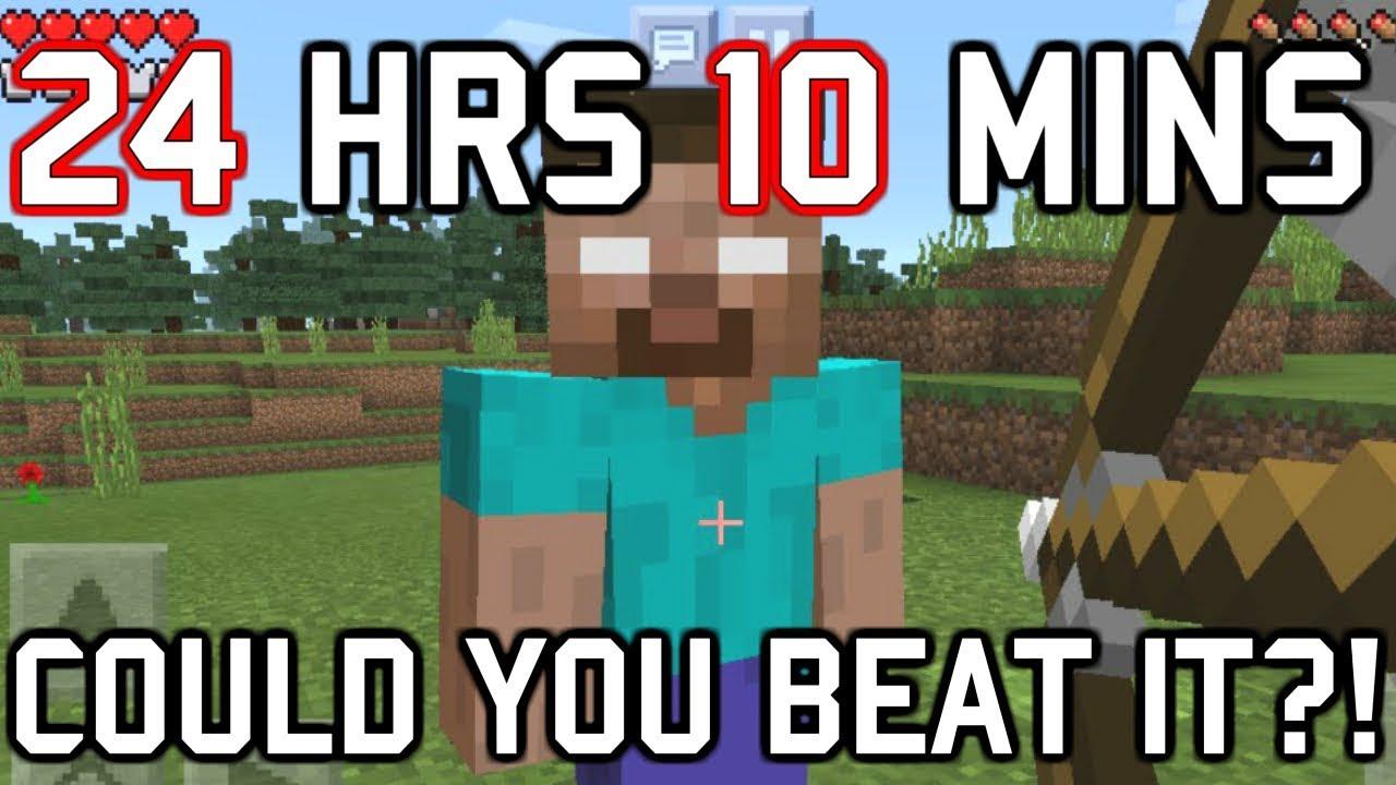 10 Easiest World Records To Break