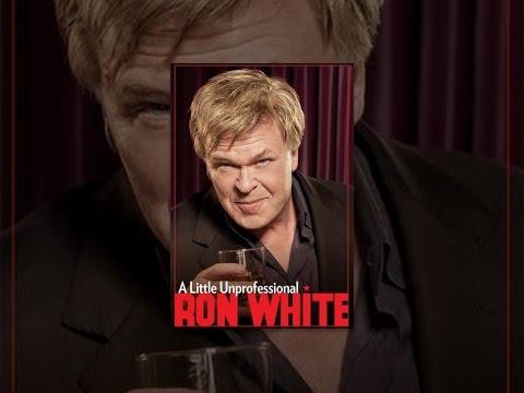 Ron White Shoe Buddy