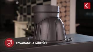 Каминные топки Lucy Kratki в магазине РусКамины(https://rus-kaminy.ru/product/topka-lucy/, 2017-02-25T17:43:18.000Z)