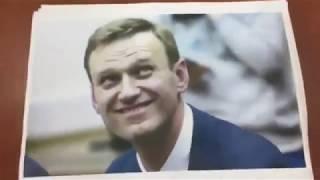 430 СЕКУНД СМЕХА l НОВАЯ ПОДБОРКА ПРИКОЛОВ 2018