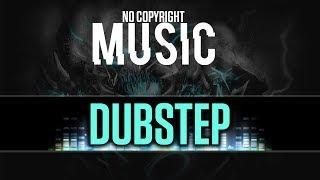 non copyright music   dubstep   acidness itself darkwolf domain