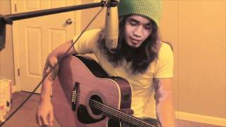 Repeat youtube video Jireh Lim - Buko