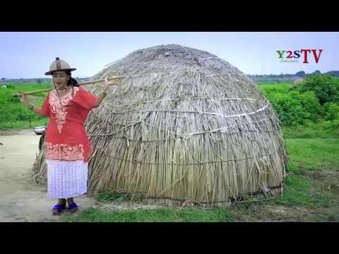 Download Fati Cameroun gimol Ardido Gomnajo Adamawa Bindow Muhammad jibrilla