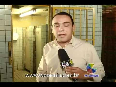sexo com brasileiras fazendo sexo