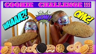 Baixar COOKIE CHALLENGE - Magic Box Toys Collector