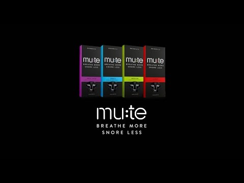 Mute - How To Use