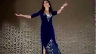Download Shama Ashna Pashto New HD Song 2015 Sexy Arabi Girl Dance MP3 song and Music Video