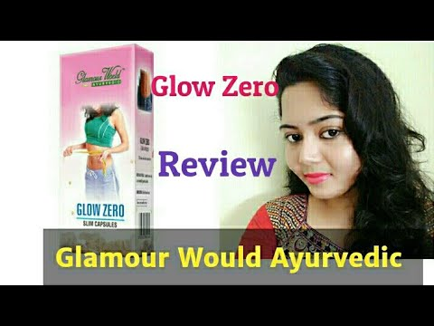 glow și glamour slimming review)