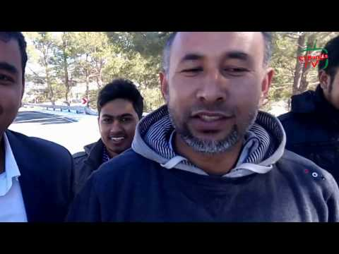 troodos tour 2017/visit in cyprus/visit in troods/শিক্ষা সফর/study tour troods/study tour cyprus