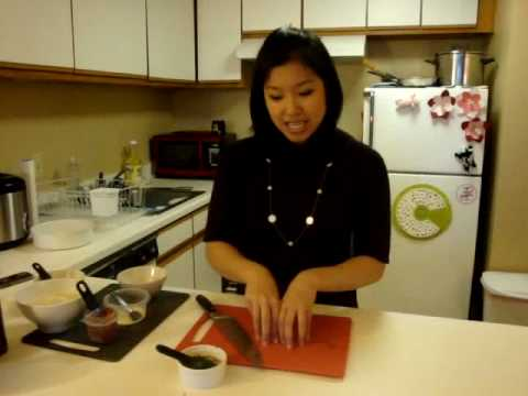 0 Thai BBQ Chicken 2  Hot Thai Kitchen!