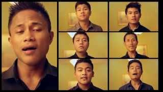Nursery Veng Branch KTP A cappella Medley